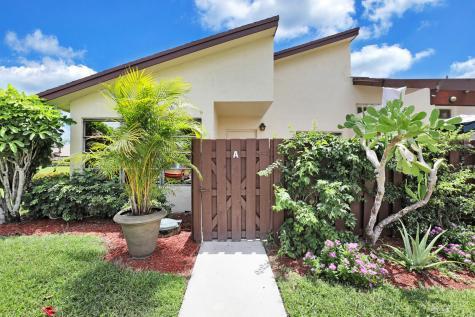 5111 Nesting Way Delray Beach FL 33484