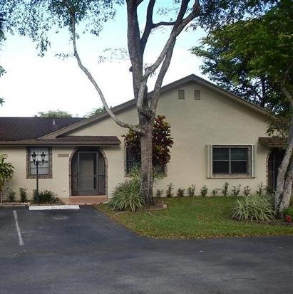 23425 Sw 53rd Avenue Boca Raton FL 33433