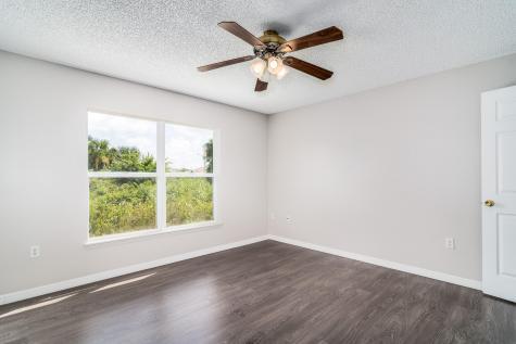 6285 Bamboo Avenue Cocoa FL 32927
