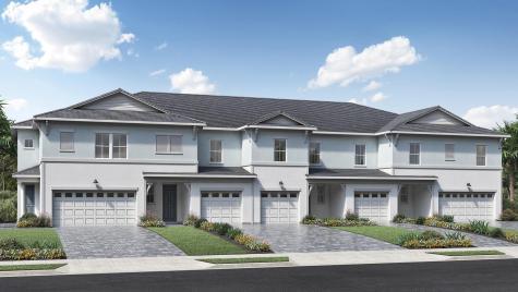 1837 Sandpiper Pointe Place Deerfield Beach FL 33442
