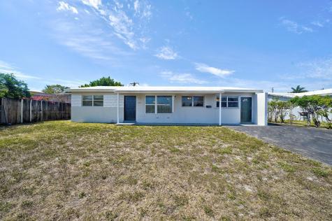 210 Nw 39th Court Deerfield Beach FL 33064