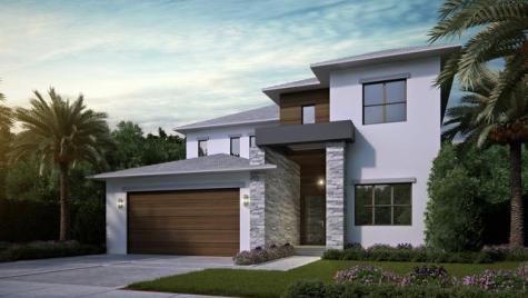 121 Eden Ridge Lane Boynton Beach FL 33435