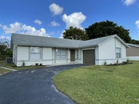 19305 Liberty Road Boca Raton FL 33434