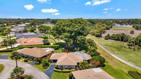 117 Villa Circle Atlantis FL 33462