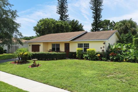 9348 Southampton Place Place Boca Raton FL 33434