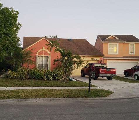 12920 Elmford Lane Boca Raton FL 33428