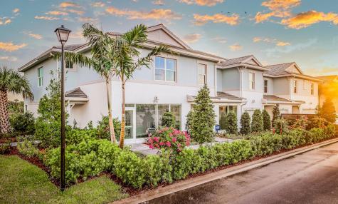 1820 Spoonbill Court Deerfield Beach FL 33442