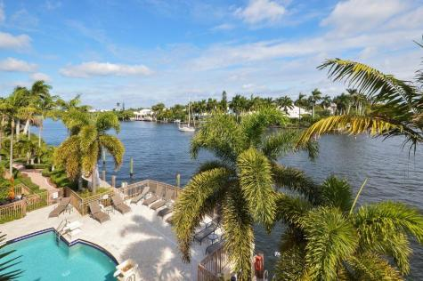 3104 Waterside Circle Boynton Beach FL 33435