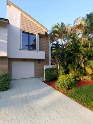 6086 Glendale Drive Boca Raton FL 33433