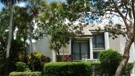 2907 Bridgewood Drive Boca Raton FL 33434