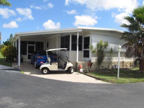 42004 Jima Bay Boynton Beach FL 33436