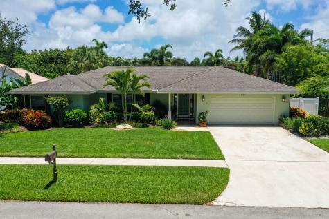 931 Sw 15th Street Boca Raton FL 33486