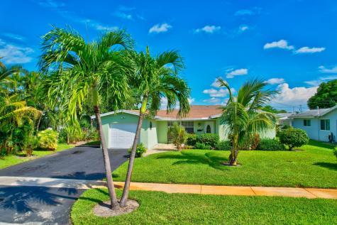 271 Sw 5th Street Boca Raton FL 33432