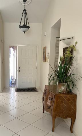 5791 Royal Lake Circle Boynton Beach FL 33437