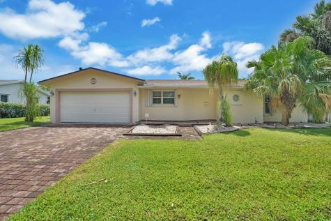 500 Nw 43rd Avenue Coconut Creek FL 33066