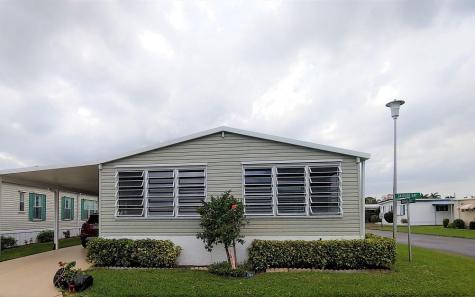 6014 Daiquiri Bay Boynton Beach FL 33436