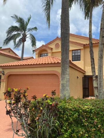 19918 Villa Lante Place Boca Raton FL 33434