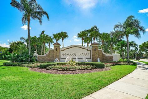 23393 Serene Meadow Drive Boca Raton FL 33428
