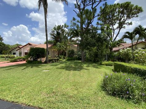 23113 Boca Club Colony Circle Boca Raton FL 33433