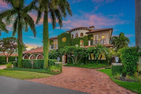 282 Princess Palm Road Boca Raton FL 33432