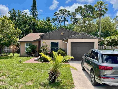 8300 E Little Beth Drive Boynton Beach FL 33472