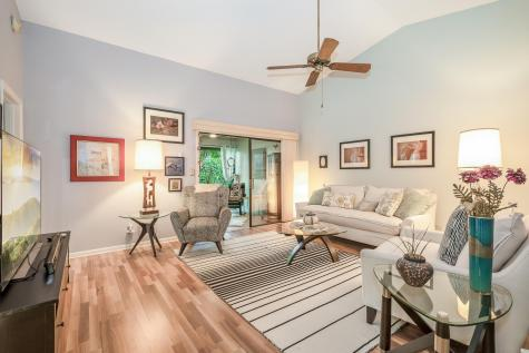 1768 Maplewood Circle Coconut Creek FL 33063