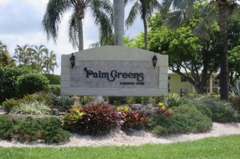 13845 Via Flora Delray Beach FL 33484