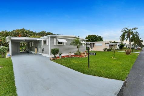 8138 South Street Boca Raton FL 33433