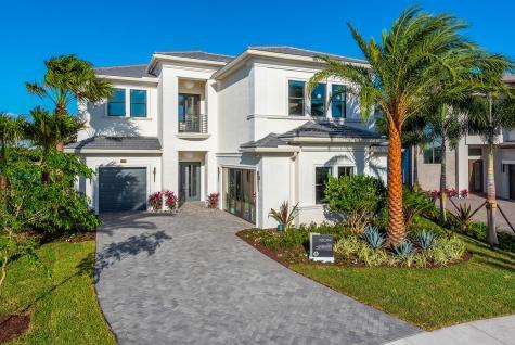 17136 Ludovica Lane Boca Raton FL 33496