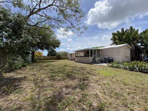 10457 S 228th Lane Boca Raton FL 33428