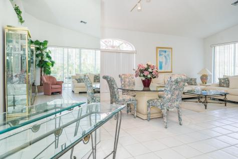 3949 Antigua Point Drive Boca Raton FL 33487