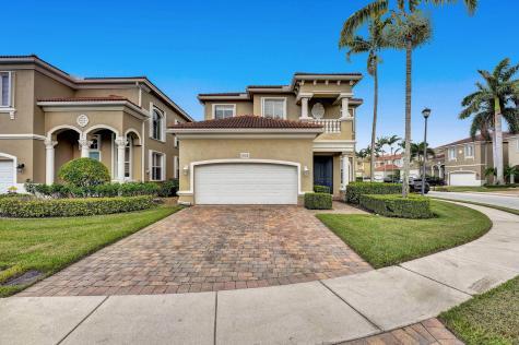 4320 Key Lime Boulevard Boynton Beach FL 33436