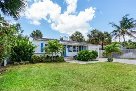 16 N Swinton Circle Delray Beach FL 33444