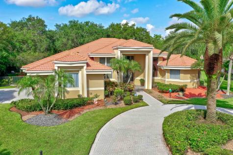12775 Nw 15th Street Coral Springs FL 33071