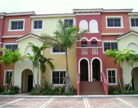 324 Bayfront Drive Boynton Beach FL 33435