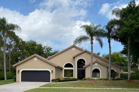 4416 Woodfield Boulevard Boca Raton FL 33434