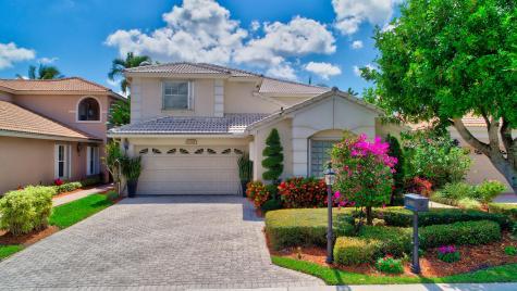 6302 Brava Way Boca Raton FL 33433