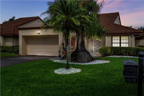5578 Kiowa Circle Boynton Beach FL 33437
