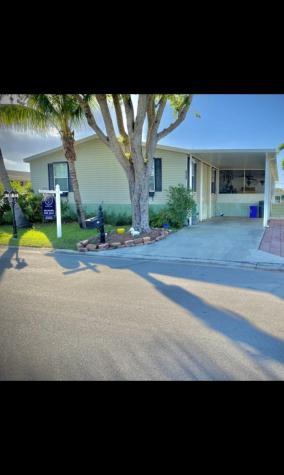 1571 Sw 65th Terrace Boca Raton FL 33428