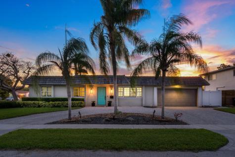 501 Nw 15th Avenue Boca Raton FL 33486