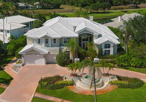 17096 Castlebay Court Boca Raton FL 33496
