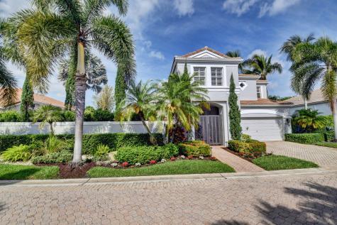 6279 Nw 43rd Terrace Boca Raton FL 33496