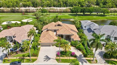 7108 Queenferry Circle Boca Raton FL 33496