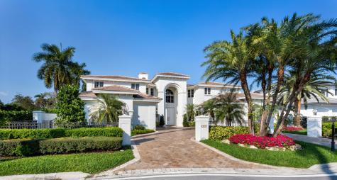 121 Royal Palm Way Boca Raton FL 33432