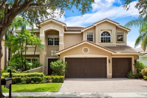19531 Estuary Drive Boca Raton FL 33498