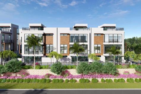 11513 Old Ocean Boulevard Boynton Beach FL 33435