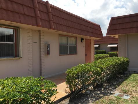 98 Seville D Delray Beach FL 33446