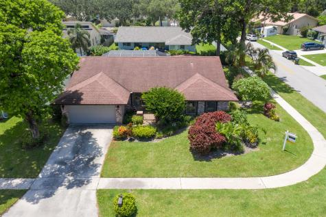 3375 Nw 28th Terrace Boca Raton FL 33434
