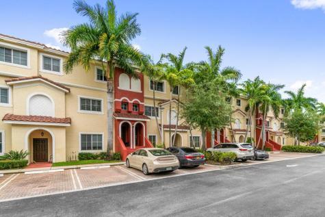 523 Bayfront Drive Boynton Beach FL 33435