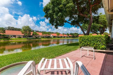 8218 Via Bella Boca Raton FL 33496